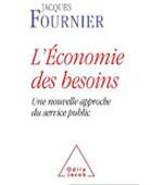 L'économie des besoins | La Nouvelle Action Royaliste