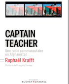 Captain Teacher | La Nouvelle Action Royaliste