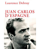 Juan Carlos d'Espagne | La Nouvelle Action Royaliste