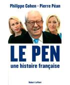 Le Pen : Une histoire française | La Nouvelle Action Royaliste