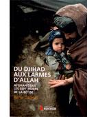 Du Djihad aux larmes d'Allah : Afghanistan, les sept piliers de la bêtise | La Nouvelle Action Royaliste