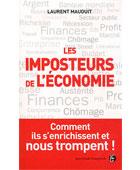 Les imposteurs de l'économie | La Nouvelle Action Royaliste