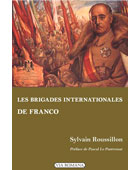 Les brigades internationales de Franco | La Nouvelle Action Royaliste