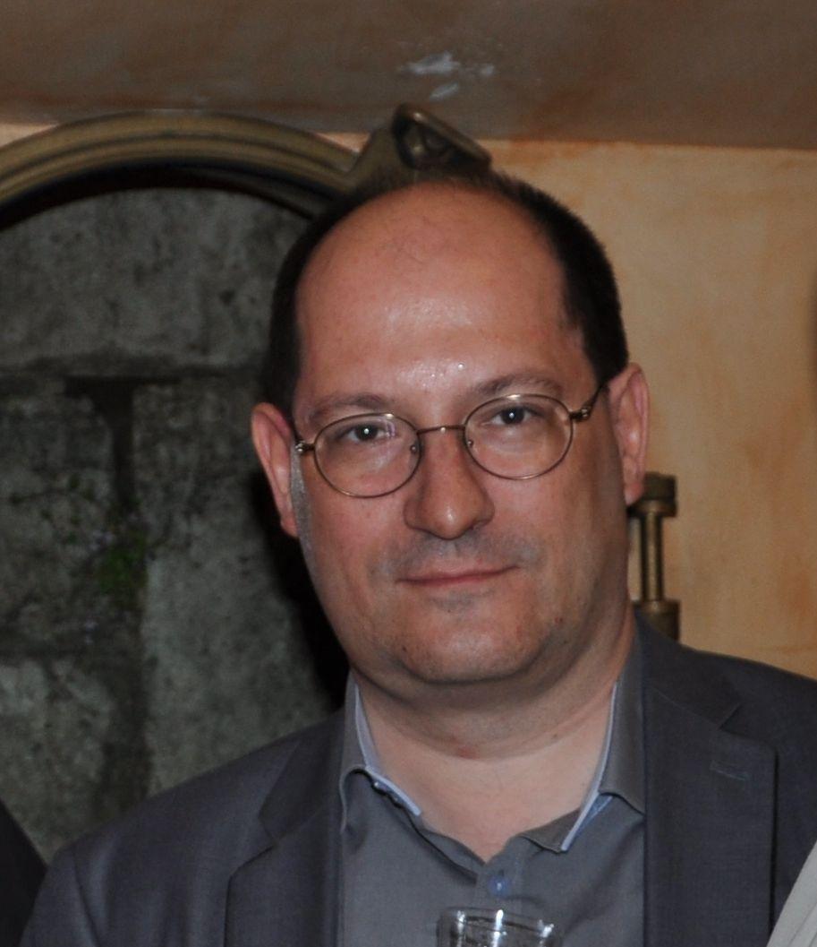Jean-MarieTissier | La Nouvelle Action Royaliste