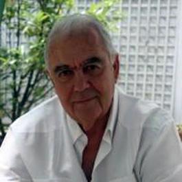 Philippe Nourry | La Nouvelle Action Royaliste