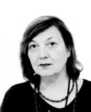 Françoise Germain Robin | La Nouvelle Action Royaliste