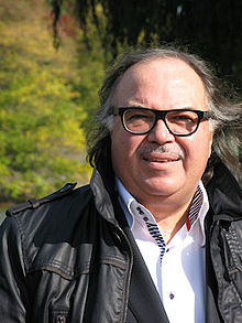 Yves-Charles Zarka | La Nouvelle Action Royaliste
