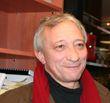 François-Marin  Fleutot | La Nouvelle Action Royaliste
