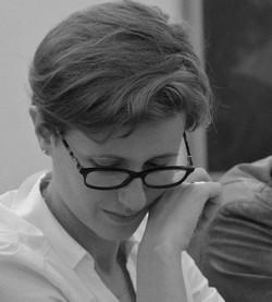Coralie Delaume | La Nouvelle Action Royaliste