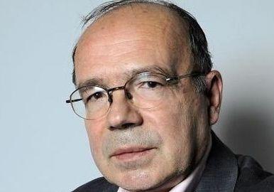 Jean-Luc Gréau  | La Nouvelle Action Royaliste