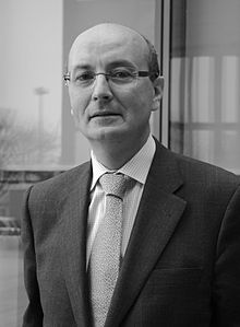 Benoît Pellistrandi | La Nouvelle Action Royaliste