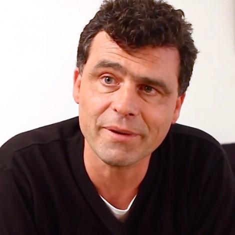 Philippe Murer | La Nouvelle Action Royaliste