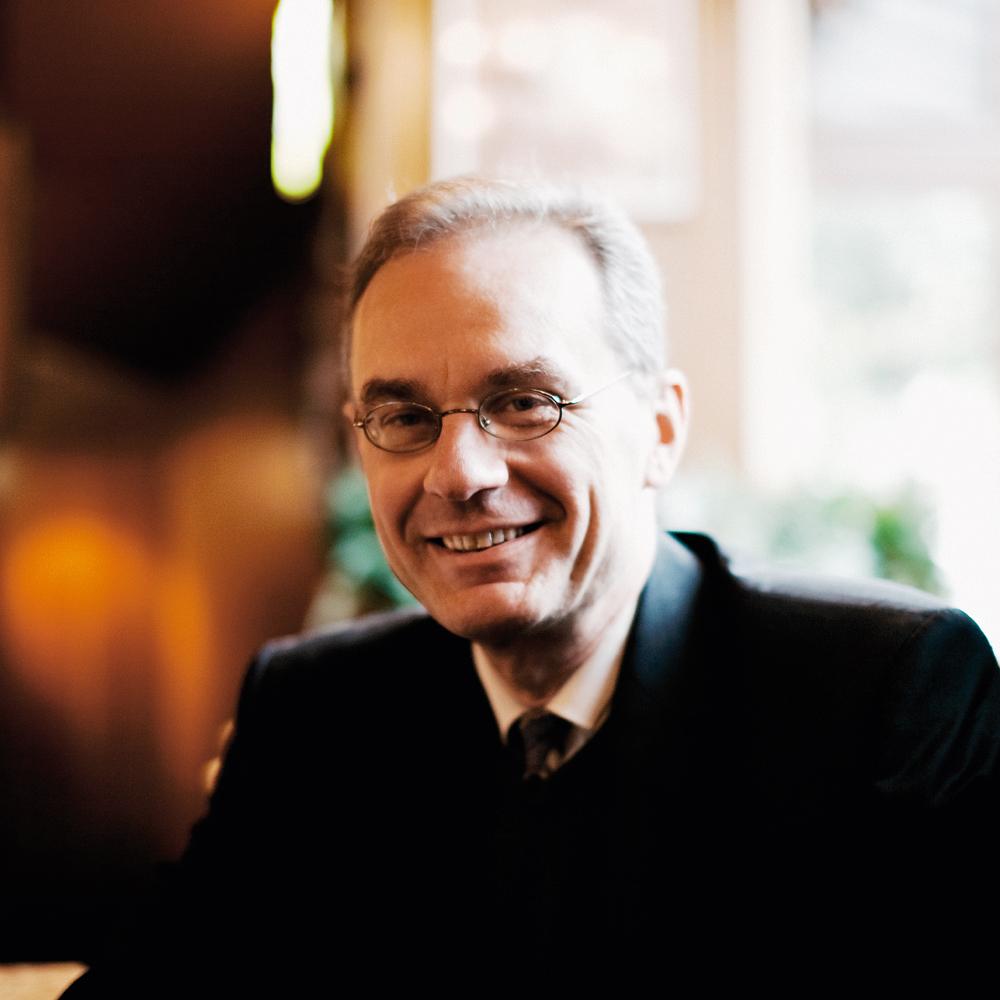 Bernard Bourdin | La Nouvelle Action Royaliste