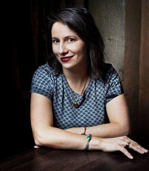 Joséphine Dedet | La Nouvelle Action Royaliste