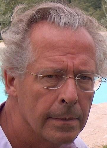 Pascal Ordonneau | La Nouvelle Action Royaliste