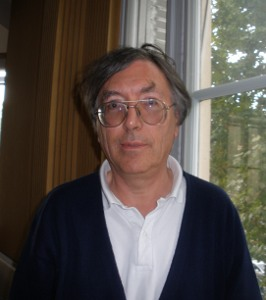 Philippe Arondel | La Nouvelle Action Royaliste