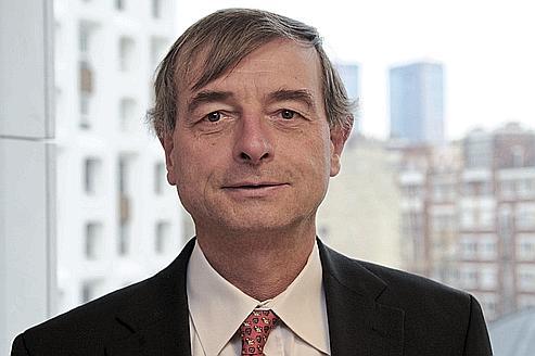 Gilles Pison | La Nouvelle Action Royaliste