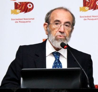 François Villemonteix | La Nouvelle Action Royaliste