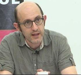 Frédéric Farah | La Nouvelle Action Royaliste