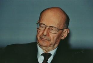 Jean-François Kesler | La Nouvelle Action Royaliste