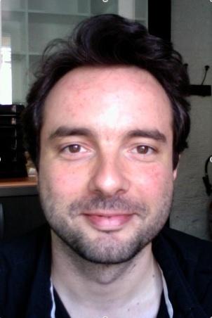 Christophe  Ventura | La Nouvelle Action Royaliste