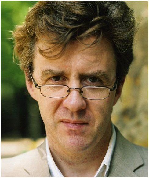 Jean-Philippe   Immarigeon   | La Nouvelle Action Royaliste