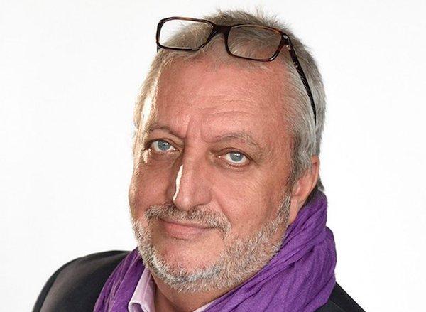 José Manuel  Lamarque | La Nouvelle Action Royaliste