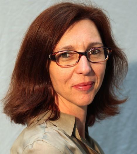 Stéphanie Gibaud | La Nouvelle Action Royaliste