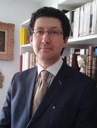 Stanis Perez | La Nouvelle Action Royaliste