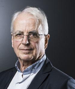 François Delpla | La Nouvelle Action Royaliste