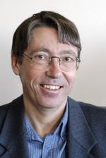 Eric Dupin | La Nouvelle Action Royaliste
