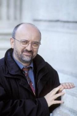 Jean-Clément Martin | La Nouvelle Action Royaliste