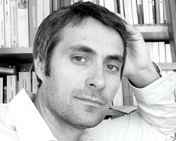Raphaël Liogier | La Nouvelle Action Royaliste