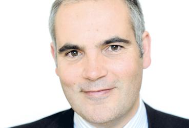 Guillaume Bigot | La Nouvelle Action Royaliste