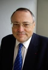 Jean-Christian Petitfils | La Nouvelle Action Royaliste