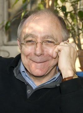 Jean-Pierre Le Goff | La Nouvelle Action Royaliste