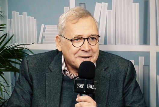 Marc Desaubliaux | La Nouvelle Action Royaliste