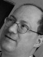 Jean-Marie Tissier | La Nouvelle Action Royaliste