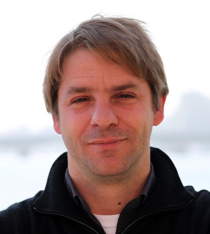 Raphaël Krafft | La Nouvelle Action Royaliste