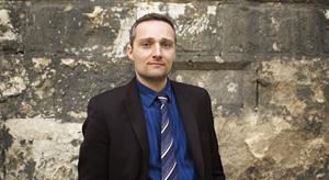 Gilles Ardinat | La Nouvelle Action Royaliste