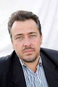 Christophe Deroubaix | La Nouvelle Action Royaliste