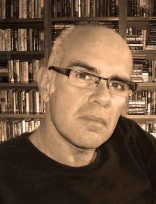 Grigoriou Panagiotis | La Nouvelle Action Royaliste