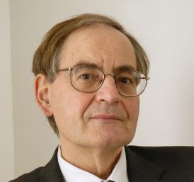 Michel Lacroix | La Nouvelle Action Royaliste