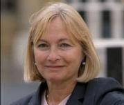 Blandine Kriegel | La Nouvelle Action Royaliste