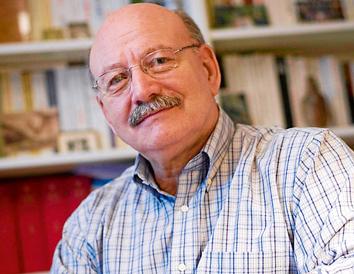 Jean-Pierre Rioux | La Nouvelle Action Royaliste