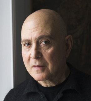 Gérard Chaliand | La Nouvelle Action Royaliste