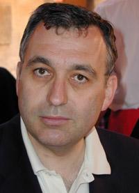 Arnaud Teyssier  | La Nouvelle Action Royaliste