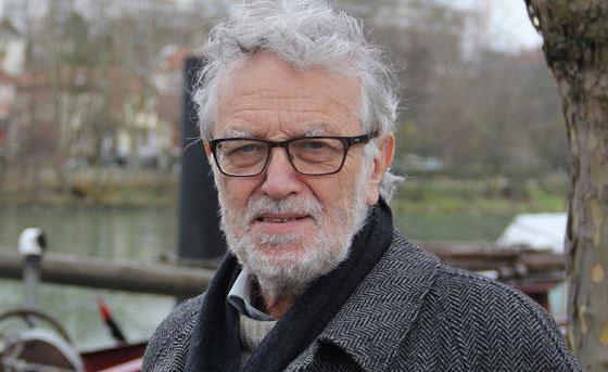 Gérard Leclerc | La Nouvelle Action Royaliste