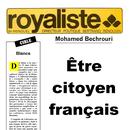 Lire | La Nouvelle Action Royaliste