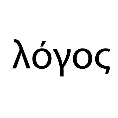 Logos | La Nouvelle Action Royaliste